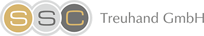 SSC_Logo_Homepage